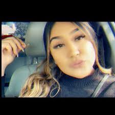 Alexa Ochoa (@alexaaochoaa__)   Twitter