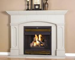 fireplace mantels. Contemporary Fireplace Mantels With Tv