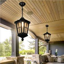 outdoor lighting led porch lights outdoor patio lights lamps wall outdoor lights waterproof outdoor porch lamps outdoor porch lamps porch lights led outdoor