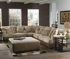 italian leather furniture stores. Italian Leather Sofa Sets For Sale 5 Piece Living Room Furniture Cheap Jennings Power Reclining Console Loveseat Genuine Stores