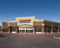 Free 1 Year Costco Membership For 2018 Costco Membership