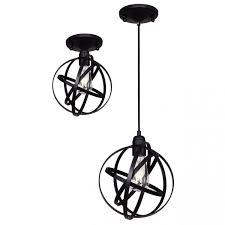 <b>Подвесной светильник Favourite</b> Carrera <b>1747</b>-<b>1PC</b> — купить в ...