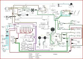 household electrical wiring womanswisdom Automotive Wiring Diagram Symbols household electrical wiring building wiring diagram symbols full size of home electrical wiring diagrams electrical house