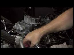 how to install and adjust 700r4 tv cable curt s corner at monster how to install and adjust 700r4 tv cable curt s corner at monster transmission