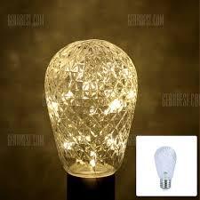 Christmas Light Bulbs For Sale Ywxlight E27 7 0 Holiday Lighting Led Indoor Bulb Christmas Lights Ac 85 265 V