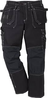 Fristads Craftsman Trousers 250 Fas
