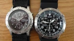 "men s citizen perpetual calendar titanium alarm chronograph eco men s citizen perpetual calendar titanium alarm chronograph eco drive watch bl5250 53l watch shop comâ""¢"