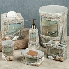 nautical bathroom furniture. Plush Design Nautical Bathroom Set Bath Accessories Amazon Com Inspirational Uk Furniture O