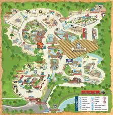 brookfield zoo map.  Zoo Amazing Brookfield Zoo Map On D
