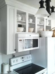 extra kitchen storage cabinets picture of shelves awesome extra kitchen storage racks and shelves door extra