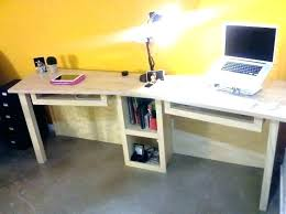 Office desk for two people Build In Person Office Layout Two Person Office Desks Two Person Office Layout Office Desk Layout Merrilldavidcom Person Office Layout Two Person Office Desks Two Person Office
