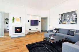 ... Small Modern Living Room 12 Gorgeous Ideas ...