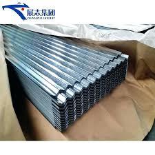 galvanized sheet metal menards sheet metal galvanized corrugated galvanized sheet metal menards