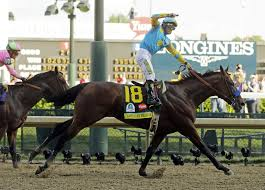Kentucky Derby 2015 Results And Payouts American Pharoah