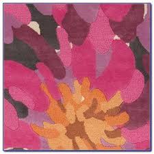 adorable fuschia area rug fuschia pink area rug rugs home design fuschia area rug floressa light