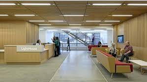 cisco san francisco office. Cisco San Francisco Office All University Hoover Institution Intuit Littler  Head .