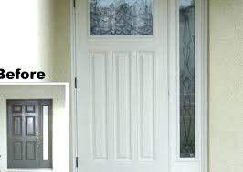 replacing glass in doors replace glass insert front door glass door large sliding patio doors sliding