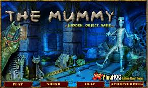 Hidden object games, puzzle games, tycoon games and lots more at ozzoom games planet ozkids. Free Free Hidden Object Games The Mummy Apk Download For Android Getjar