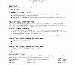 Resume Format For Career Change Chronological Combination Resume Definition Format Sample Doc Pdf 68