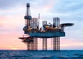 Jack Up Rig Design Criteria Jack Up Drilling Rig For Sale Marine Tags