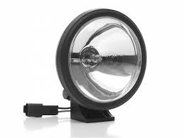 kc hilites 456 shop realtruck com kc hilites apollo series lights 1455