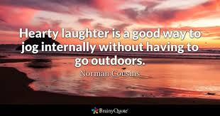 Quotes About Friendship And Laughter Best Laughter Quotes BrainyQuote