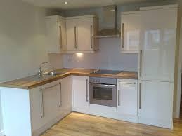 Mdf Replacement Kitchen Doors Mdf Kitchen Cabinets Tags Wall Kitchen Cabinets Kitchen Wall