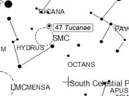 Observations The Sydney Observatory Blog