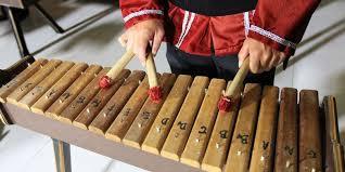 Sebutkan alat musik tradisional dan cara memainkannya indeed lately has been hunted by users around us, perhaps one of you personally. Kolintang Alat Musik Tradisional Sulawesi Utara