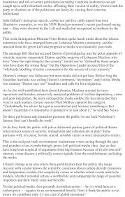 dance critique essay dance essay topics argumentative history essay topics course hero dance critique essay essays and papers