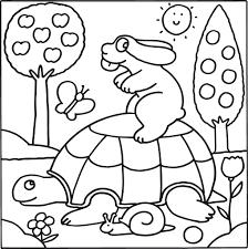 Giochi Online E Con La Pimpa Da Colorare Con Bambini Con Aquiloni Da