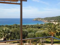 Residence Vacances Marina Piana France Bookingcom