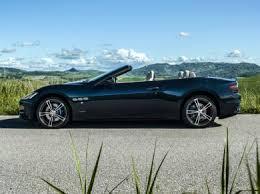 2018 maserati convertible price. fine price oem exterior 2018 maserati granturismo inside maserati convertible price 2