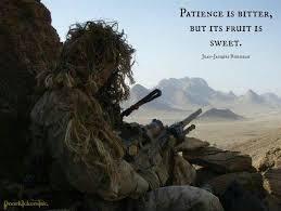 Awesome Military Quotes awesome military quote Military Quotes Pinterest Military 1
