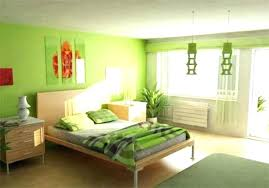 2 color bedroom ideas painting bedroom two colours affordable two color bedroom paint ideas interior paint