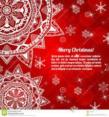 doc 1100786 christmas cards invitations christmas party christmas postcard invitations cool christmas postcard invitations christmas cards invitations