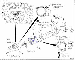 wiring diagram for 1999 nissan altima the wiring diagram wiring harness for 1999 nissan quest wiring car wiring diagram