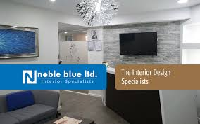 Best Interior Design Companies In Kenya Noble Blue Limited The Interior Design Specialists In