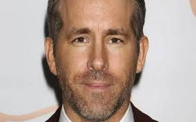 The michael bay action flick 6 underground features lots of shooting, car chases and fighting. Ryan Reynolds Time Travel Movie Our Name Is Adam Acquired By Netflix Newsron