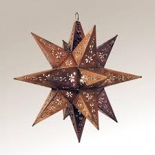 mexican star lights for pendant light bulb cylinder pendant light fixture moravian star pendant lamp commercial pendant lighting