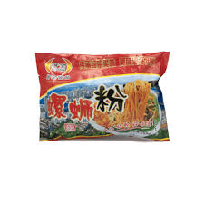 Asian Online Grocery Store Asian Supermarket Online Grocery Store In Germany Fresh Vegetables