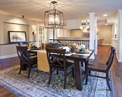 dining room dining room light fixtures. Sophisticated Dining Room Lighting Ideas Light Fixtures For Rooms Goodly Fixture . R