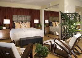 modern master bedroom furniture. modern master bedroom furniture arrangement ideas with double mirror doors, behind there are shelves for