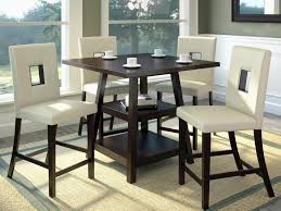 5 piece dining table set peaceful 5 piece dining setting awesome kitchen table chairs elegant dining