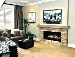 hanging tv over fireplace mounting over fireplace how to hide cords on wall mounted above fireplace how to hide mounting over fireplace install tv mount on