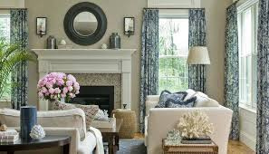 traditional furniture styles living room. Cape Cod Style Furniture Living Room Traditional With Blue Styles