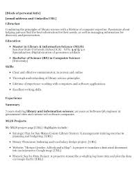 Resume Review Free Magnificent My Perfect Resume Review Datainfo