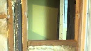 sound deadening spray foam insulation proof walls home decor soundproof depot house plans vapor barrier