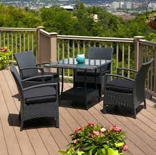 houston patio and garden. Houston Patio And Garden Outdoor Chair Cheap Furniture Large Size Of Set Clearance .