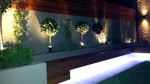 diy outdoor lighting ideas. Landscape Lighting Diy Outdoor Ideas For Patios Image Of Patio  Design